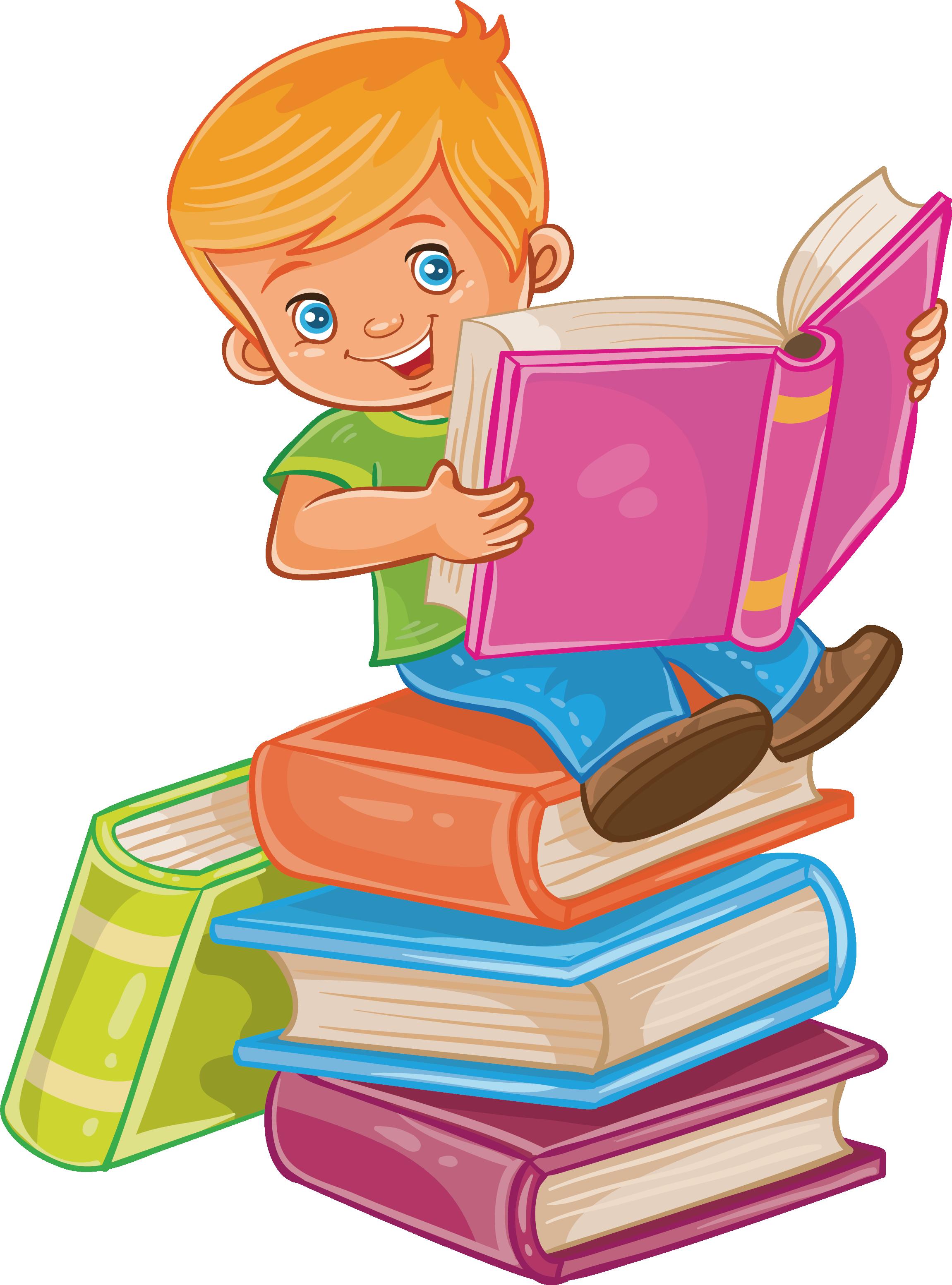 Улетные смешные, картинки с детскими книгами