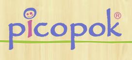 Picopok