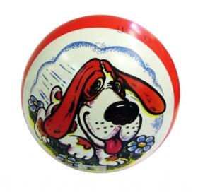 Мячи Чебоксары